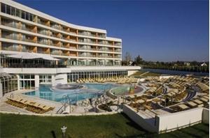 Picture of HOTEL LIVADA, Moravci, Slovinsko