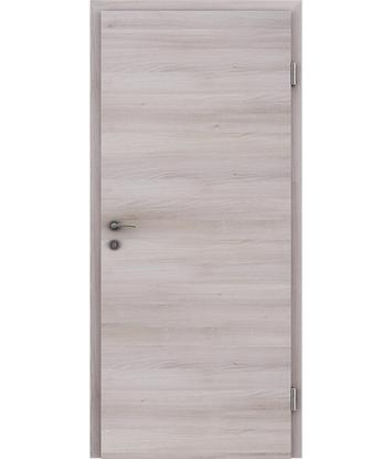 Picture of CPL interiérové dveře pro snadnou údržbu VISIOlin - L1 akát