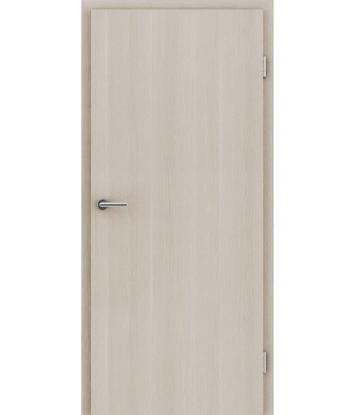 Picture of CPL interiérové dveře TOPline MATTLINE - dub ARCTIC
